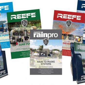 Brochures-&-Holders