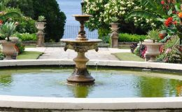 Pond-&-Water-Feature-Pumps
